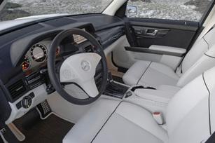 Mercedes-Benz-Vision-GLK-6