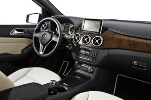 2014-b-class-electric-drive-51