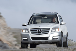 Mercedes-Benz-Vision-GLK-1