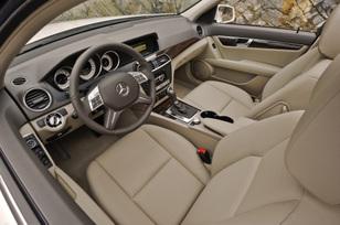 restyled-2012-c300-luxury-sedan-6