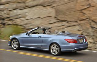 2011-mercedes-benz-e550-cabriolet-21