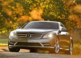 2011-Mercedes-Benz-CL550-4MATIC-29