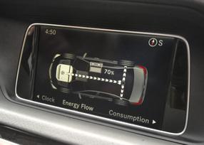 2014-e400-hybrid-sedan-3