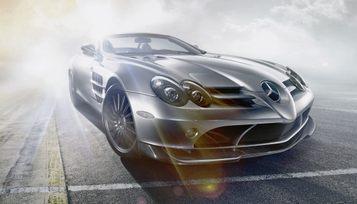 Mercedes-Benz-SLR-McLaren-Roadster-722-S-11