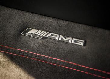 2014-mercedes-benz-sls-amg-black-series