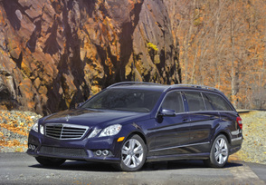 2011-mercedes-benz-e350-4matic-wagon-25