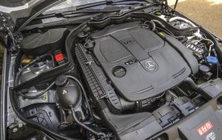 2014-e350-cabriolet-3