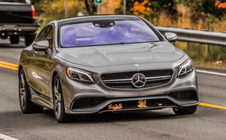 my2015-s63-amg-4matic-1
