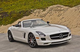 sls-gt-roadster-designo-mystic-white-69