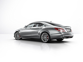 2014-cls63-amg-s-model-4matic-1