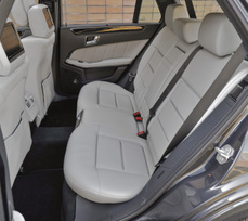 2011-mercedes-benz-e350-4matic-wagon-61