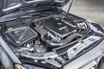 2015-mercedes-benz-c-class-150