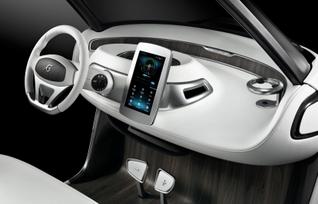 the-mercedes-benz-style-edition-garia-golf-car-2