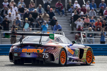 the-no-75-sunenergy1-racing-mercedes-amg-gt3