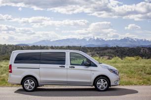 my2016-mercedes-benz-metris-passenger-van-8