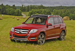 2013-mercedes-benz-glk350-4matic
