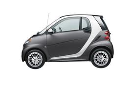 smart-model-year-2013-8