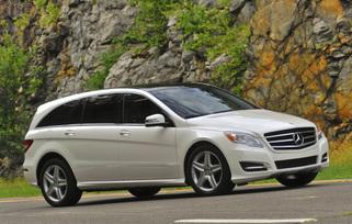 2011-Mercedes-Benz-R350-4MATIC-42