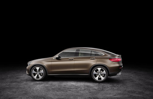 2017-mercedes-benz-glc-coupe-1