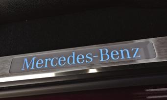 2013-mercedes-benz-g550-49