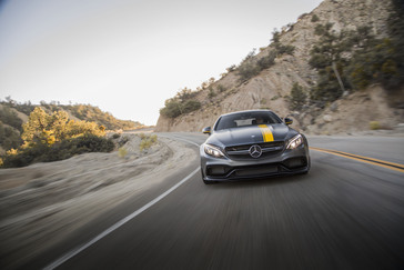 my2017-c63-s-coupe-edition-1-8