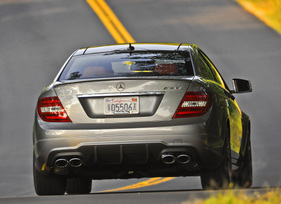 new-2012-c63-amg-coupe-with-mct-transmission-19