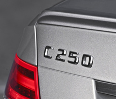 2013-mercedes-benz-c250-coupe-28