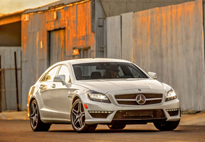 2014-cls63-amg-s-model-4