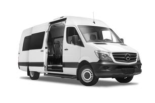 the-metris-worker-cargo-van-18