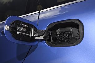 2014-b-class-electric-drive-57