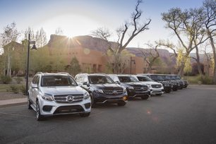 2017-gls-and-2016-g-class-1