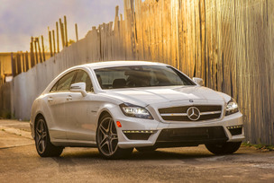2014-cls63-amg-s-model-3