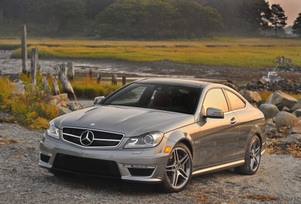 new-2012-c63-amg-coupe-with-mct-transmission-28