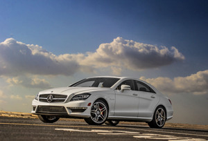 2014-cls63-amg-s-model