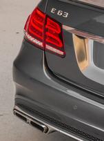 2014-e63-amg-s-model-sedan-3