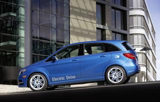 2014-b-class-electric-drive-32